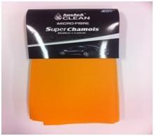Premium Microfibre Super Chamois