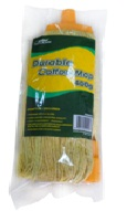 Durable Cotton Mop Refill